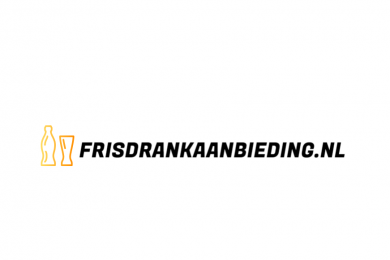 frisdrank aanbieding, seo, social media marketing, online