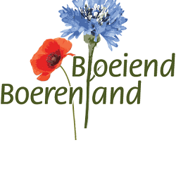 stichting bloeiend boerenland, seo, social media marketing, online