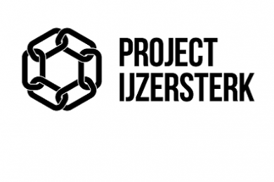 project ijzersterk, seo, social media marketing, online