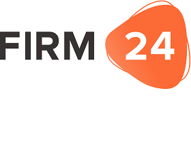 firm24, seo, social media marketing, online