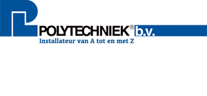 polytechniek, seo, social media marketing, online